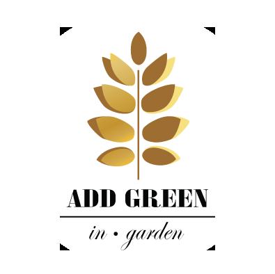 รับจัดสวน ออกแบบสวน จัดสร้างน้ำตก งานระบบในสวน
